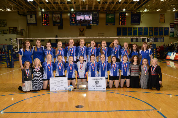 14BVolleyball-Champs-Warner.JPG (13850733 bytes)