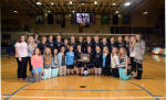 14BVolleyball_06_6th-KWL.jpg (12022741 bytes)