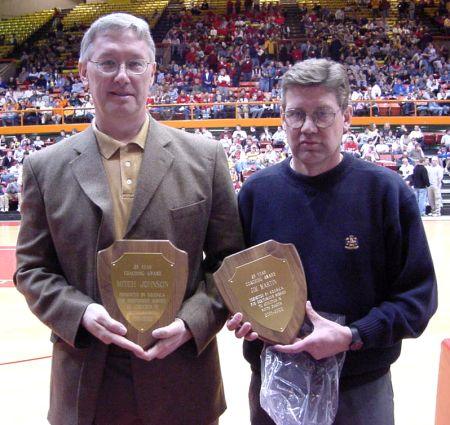 Watertown sd High School Basketball sd High School Coaches