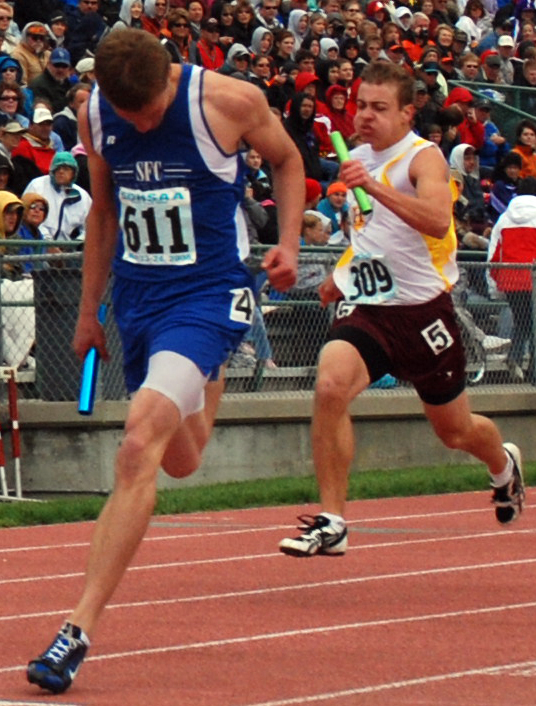 pbs south dakota state track meet ohio