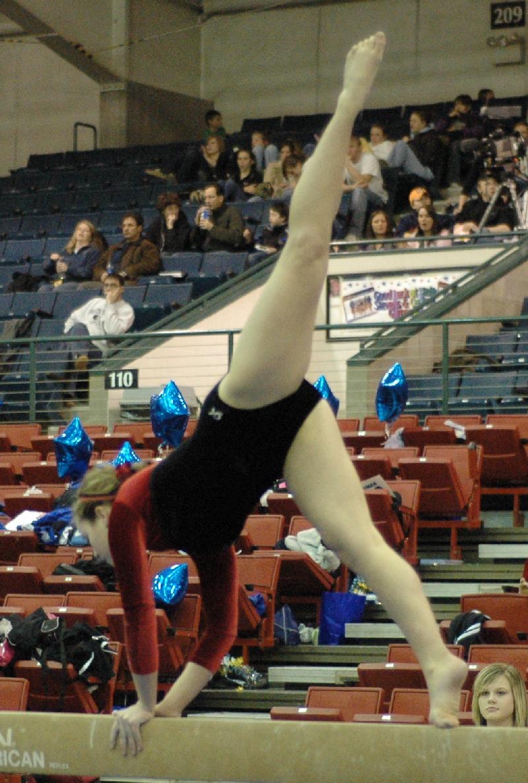 south dakota high school activities association state